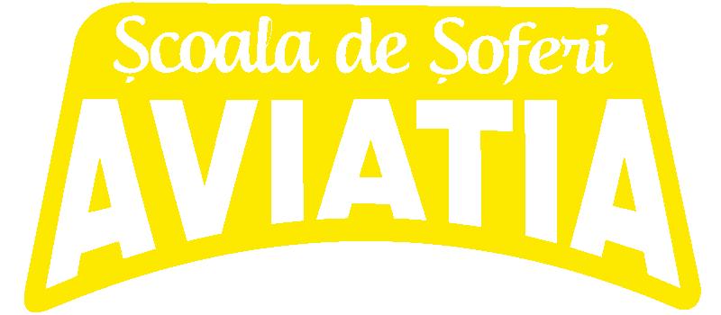 Școala de Șoferi AVIAȚIA Galați
